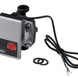 Køb Roth pumpe til Roth Shuntunit   466210615