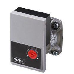 Køb Roth pumpe til Minishunt   466210625