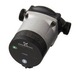 Køb Roth pumpe til Shunt   466210725