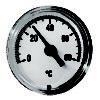 Køb Salus termometer GVS-TER til GVS shunt | 402330915