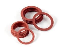 Køb Fiberpakning rød Ø56X47X2MM | 484925012