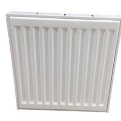 Køb Unite radiator H600 T11 L1700