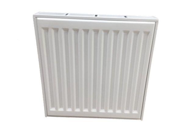 Køb Unite radiator H700 T11 L1700