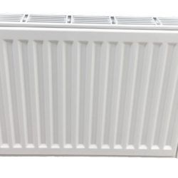 Køb Unite radiator H400 T21 L1800
