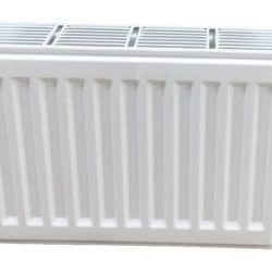 Køb Unite radiator H400 T22 L400