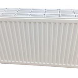 Køb Unite radiator H600 T33 L1800