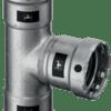 Køb Viega Megapress t-stykke 1/2 presmf/mf/mfsc | 33630015