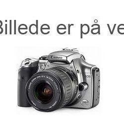 Køb Gustavsberg trykknap duo | 609562624