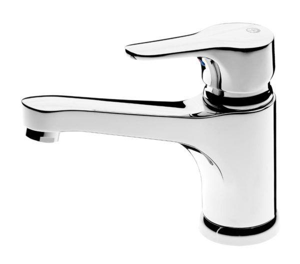 Køb Gustavsberg Nautic håndvaskarmatur 150 tud | 701625104