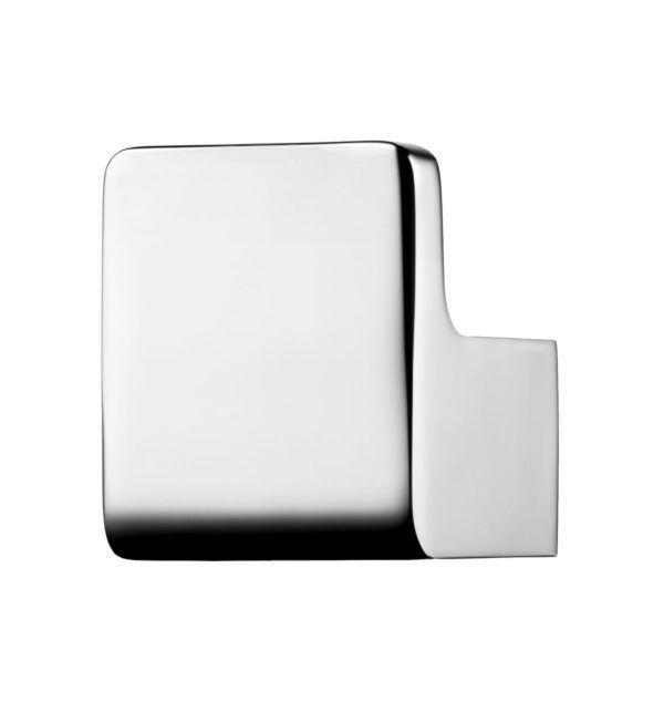 Køb Gustavsberg G1-3824 håndklædekrog | 775100104