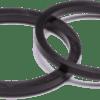 Køb Clamp pakning EPDM DIN dn250 | 999002884
