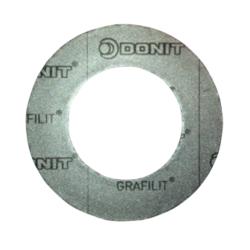 Køb Pakning Grafilit PN10-40 DN25 Ø70x35x1