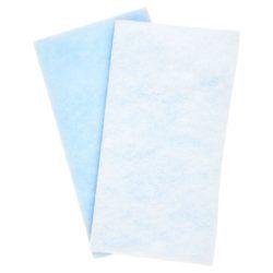 Køb Standard filtermåtte til Nilan Comfort 250 Top | 980418208