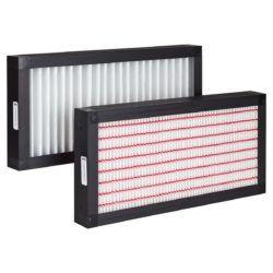 Køb Pollen filtersæt til Nilan VPL 15 EC | 980418228