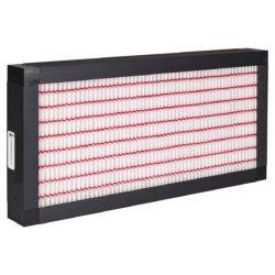 Køb Pollenfilter til Nilan Extern box | 980418231