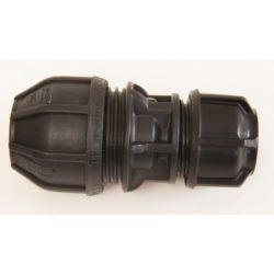 Køb Samlemuffe philmac utc-3g 25x21-27mm | 073622024