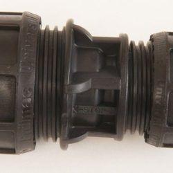 Køb Reduktion philmac utc 27-34x15-21mm | 073623129