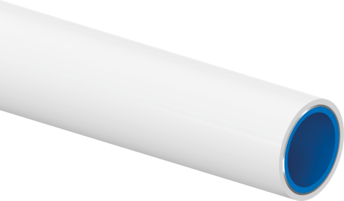 Køb Mlc-rør unipipe plus 3m 20x2