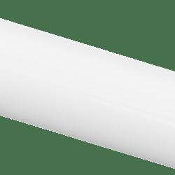 Køb Mlc-rør unipipe plus 3m 32x3mm | 087480032