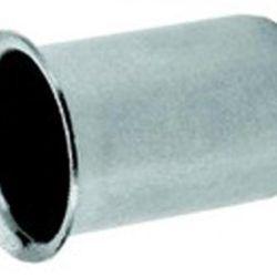 Køb Støttebøsning 225 mm rustfri | 072900225
