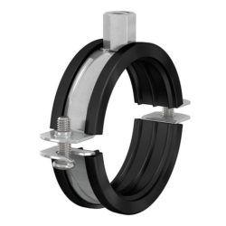 Køb Rørbøjle BSI-WH M8/10 75-80 mm   018561263