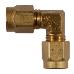 Køb SO42021 Serto vinkel 15 mm messing | 044820015