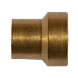 Køb SO40002 - 8 mm - messing prop   044891008