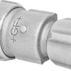 Køb Kobling primofit 50 mm X 11/2   005718450