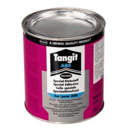 Køb Klæber abs tangit solvent 750 GR | 061706006
