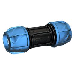 Køb iJOINT reparationsmuffe 50 mm | 073601350