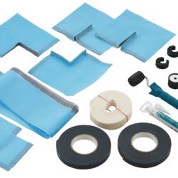 Køb GROHE Essence pakning | 667010990