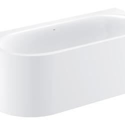 Køb GROHE Essence badekar vægstående EasyClean   667012060
