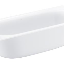 Køb GROHE Essence badekar indbygget EasyClean   667013060