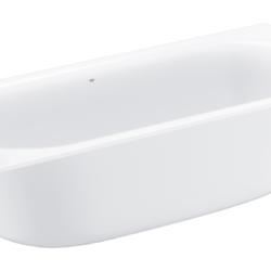 Køb GROHE Essence badekar indbygget EasyClean antislip   667013160