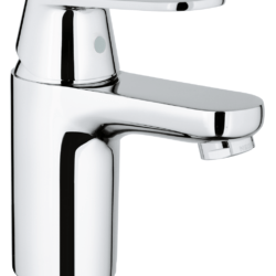 Køb GROHE Eurosmart Cosmopolitan håndvaskarmatur S 5