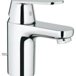 Køb GROHE Eurosmart Cosmopolitan håndvaskarmatur | 702202604