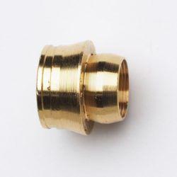 Køb Konusring kompression TA til 044445 15 mm | 044455015