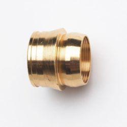 Køb Konusring kompression TA til 044445 18 mm | 044455018