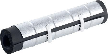 Køb Flexbøsning Karfa iso KL1-2 35X180 mm   016121035