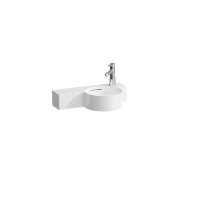 Køb Laufen Val Håndvask | 627008200