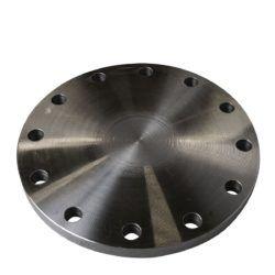 Køb Blindflange P250GH PN10 DN250/273
