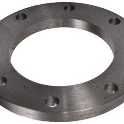 Køb Planflange DIN 86044 DN300/355