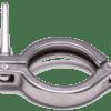 Køb Clamp type SG 304 ø6-19 | 999002793
