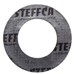 Køb Flangepakning grafitlaminat 340x250x2 | 000691274