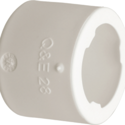 Køb Ring Uponor Q&E 22 mm | 045338182