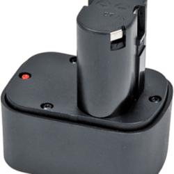 Køb Batteri Uponor til mini 32 | 045498406