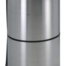Køb Zink coil VMZINC NATUR (blank zink) 0