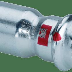Køb Prestabo XL reduktion 76