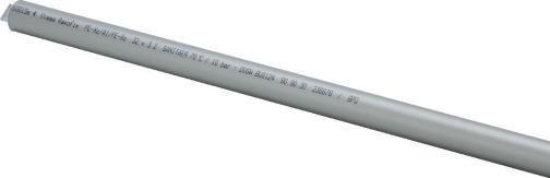 Køb Raxofix rørPE-Xc/Al/PE-Xc 63 x 4