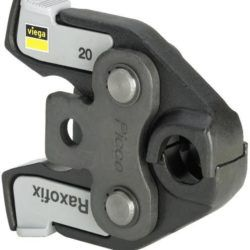 Køb Viega presbakke 20 mm | 086898620